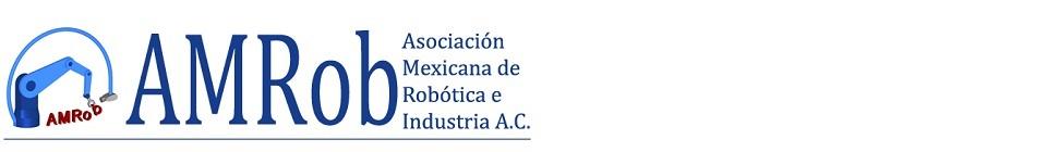 Asociación Mexicana de Robótica e Industria A. C.